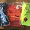 【減的】Off-White™ Unveils GORE-TEX Crossbody Bags【オフホワイト x ゴアテックス】