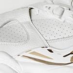"""【2月16日発売】Air Jordan 8 OVO """"White""""【エアジョーダン8 x OVO】"""