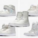 【2月15日発売】Air Jordan 1 Reimagined Collection【エアジョーダン1 リイマジン 再構築】