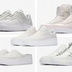 """【2月15日発売】Nike Air Force 1 """"Reimagined"""" Collection【エアフォース1 リイマジン】"""