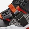 """【2月17日発売】Nike Air Force 270 """"Safari""""【エアフォース270 サファリ】"""