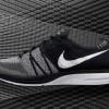 """【2月27日発売】Nike Flyknit Trainer """"Oreo"""" AH8396-005【フライニットトレーナー オレオ】"""