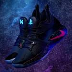 """【2月28日】Nike PG 2 """"PlayStation"""" 【ポールジョージ プレイステーション】"""