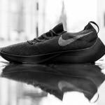 【2月23日発売】Nike Vapor Street Flyknit【ヴェイパーストリートフライニット】