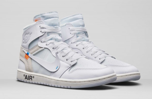 Off-White-Air-Jordan-1-White-AQ0818-100-Release-Date-1