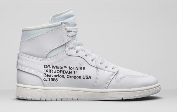 Off-White-Air-Jordan-1-White-AQ0818-100-Release-Date-3