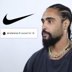 【流出】Fear Of God x Nike クル━━━━(゚∀゚)━━━━!!【ジェリー来日中】