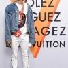 """【近日発売】Louis Vuitton最新フットウェア """"Archlight""""【ダッドシューズ】"""