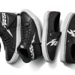 【2月16日】3月1日リストック!!Metallica x  Vans Sk8-Hi & Slip-On【メタリカ】