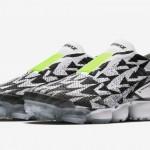 【3月発売予定】ACRONYM x Nike VaporMax Moc 2