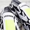 【2018年3月発売予定】ACRONYM x Nike Air VaporMax Moc 2【アクロニウム x ナイキ】
