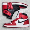 "【5月19日発売】Air Jordan 1 Retro High OG ""Homage To Home""【エアジョーダン1】"
