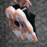 "【4月7日予定】Air Jordan 11 Low ""Bleached Coral"""