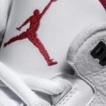 【3月2日発売】Nike Air Max 270 9モデル Air Jordan 3 Golf 【ジョーダン ゴルフ】