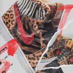 """【3/17】キタ━━━━(゚∀゚)━━━━!!Air Jordan """"Animal Pack""""【ジョーダン1 ジョーダン3】"""