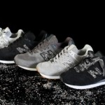 "【3月16日】New Balance Limited Edition NB1 574 ""Swarovski""【限定スワロフスキー】"