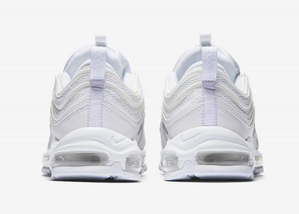 Buy Best Quality UA Air Max 97 Off White Elemental Rose
