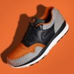【海外3月14日】Nike Air Safari OG【エア・サファリ OG AO3295-001】