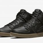 """【3月19日】Nike SB Dunk High """"Brian Anderson""""【ナイキ SBダンク】"""