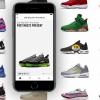 【3月20日】Nike SNKRS アプリリリース