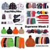 【3月10日】Supreme Week3 発売予定アイテム一覧はこちらです【シュプリーム NBA ナイキ】