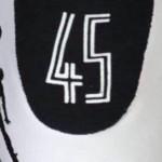"""【12月8日発売】エアジョーダン 11 """"コンコルド""""【378037-100】"""