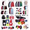 【5月12日発売】シュプリーム WEEK12のリリースアイテム一覧がアツすぎる件