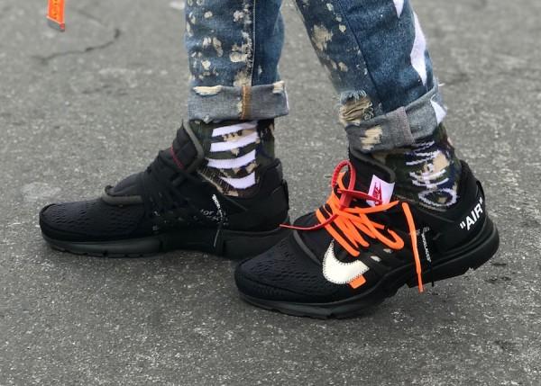 Off-White-Nike-Presto-Black-1