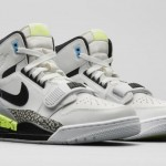 【7月14日発売】ドン C x ジョーダン・レガシィ 312【COMMAND FORCE,AIR TRAINER 3,AIR TECH CHALLENGE】