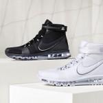 【6月7日発売】キム・ジョーンズ x ナイキ フットボール リイマジン コレクション【Kim Jones x Nike】