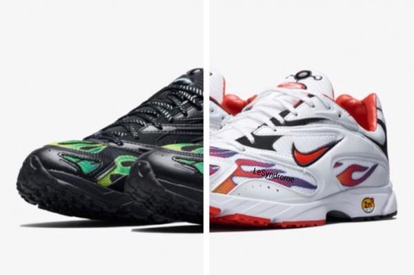 Supreme-x-Nike-Zoom-Streak-Spectrum-Plus-Pack-1