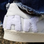 【なにこれwww】adidas(アディダス)が超カワイイスーパースター80sをリリースwww【B37995】