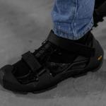【7月12日発売】ALYX x Nike S19-NIKE-MMW【アリクス x ナイキ】