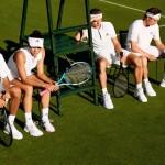 【7月3日】パレス x アディダス テニスコレクション