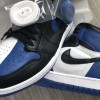 "【リーク】Air Jordan 1 Retro High OG ""Board of Governors""【エアジョーダン1】"