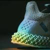 【8/4】インビンシブル x アディダス フューチャークラフト4D【Invincible x adidas FutureCraft 4D】