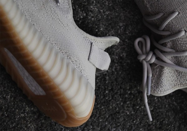adidas-Yeezy-Boost-350-V2-Sesame-Release-Date-Price-9