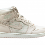 "【9月1日発売】Air Jordan 1 Retro High OG ""Guava Ice""【エアジョーダン1】"
