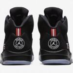 "【2018年9月】Air Jordan 5 ""PSG""【AV9175-001】"