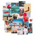 【8月18日】KITH x Coke x Converse Chuck Taylor Collectionクル━━━━(゚∀゚)━━━━!!【キス コーラ コンバース】