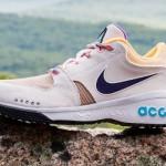 """【8月25日発売】Nike ACG Dog Mountain """"Laser Orange""""【AQ0916-100】"""