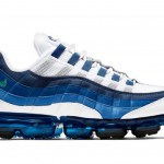【9月6日】Nike Air VaporMax 95 AJ7292-100【ヴェイパーマックス95】