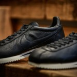 【8月31日】Nike Classic Cortez PRM Billy's Exclusive