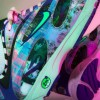 "【9月1日発売】Nike Zoom Streak Spectrum Plus Premium ""Court Purple""【AR1533-500】"