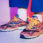 "【9月1日】Nike Zoom Streak Spectrum Plus Premium ""Melon Tint""【AR1533-800】"