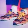 【国内9月1日発売】Nike Zoom Streak Spectrum Plus Premium 【AR1533-800】