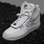 【9月発売】PSNY x Nike Air Force 1 High Pack【3色展開】