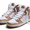 【8月18日発売】Premier x Nike SB Dunk High TRD【プレミア x ナイキSB】