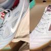【リーク】Supreme x Nike5 SB Lunar Gato Indoor【シュプリーム x ナイキ】