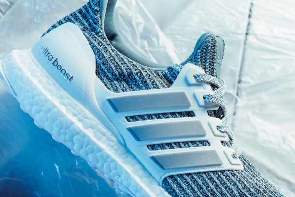1061a0b980712 adidas Ultra Boost 4.0 LTD Color  Cloud White Silver Style Code  CM8272  Price   200